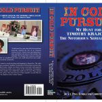 ICSIA - IN COLD PURSUIT by Paul Echols and Christine Byers