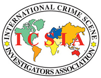 ICSIA - International Crime Scene Investigators Association