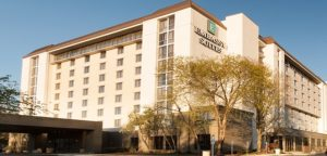 2018 ICSIA Conference Embassy Suites by Hilton Nashville Airport