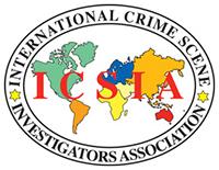 How to become a CSI – ICSIA